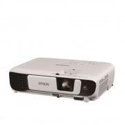 Epson EB-W41 Цифров Проектор