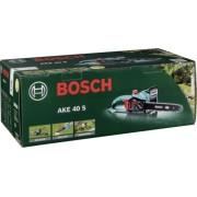 Bosch AKE 40 S Electric Chain Saw