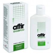 Rottapharm SPA Aftir Shampoo 150 Ml