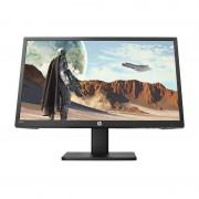 "HP 22x 21.5"" LED FullHD 144Hz FreeSync"