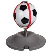 Simulator pentru antrenament fotbal