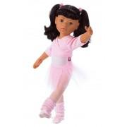 Gotz Кукла Ханна балерина Gotz