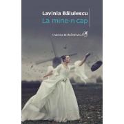 La mine-n cap (eBook)