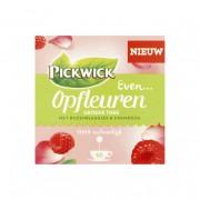 Pickwick Even Opfleuren groene thee