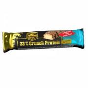 33% Crunch Protein bar