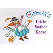 Tomie's Little Mother Goose, Hardcover