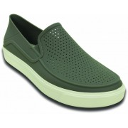 Men's CitiLane Roka Slip-on