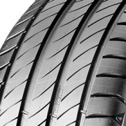 Michelin Primacy 4 ( 225/45 R17 94V XL )