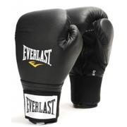 Manusi de box Everlast Pro Fighter