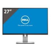 "DELL UltraSharp U2715H - 27"""