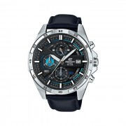 Casio Edifice- EFR-556L-1AVUEF