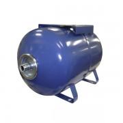 Vas de expansiune Reflex HW 50/10