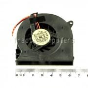 Cooler Laptop Hp Compaq Presario 6720S (3 Pini)