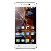 Telefon Lenovo Vibe K5, Dual Sim, 4G, Silve