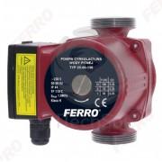 Pompă circulație pentru apă potabilă 25-60 130