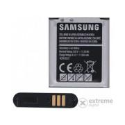 Samsung EB-BC200AB 1350 mAh Li-ion baterija za Galaxy Gear 360°
