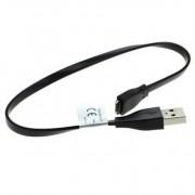 OTB Laadkabel USB voor Fitbit Charge 15 cm
