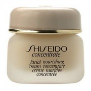 Shiseido Concentrate Cream Nourishing 30 Ml
