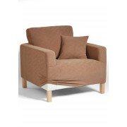 bpc living Möbelöverdrag Etno