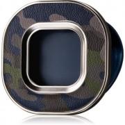 Bath & Body Works Camouflage soporte para ambientador de coche colgante
