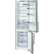 Kombinirani hladnjak Bosch KGE49AI31