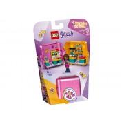 41405 Cubul de joaca si cumparaturi al Andreei