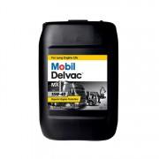 MOBIL DELVAC MX 15W-40, 20L
