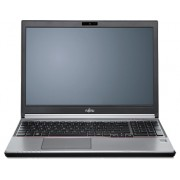 Лаптоп Fujitsu Lifebook E753 (E7530M0006BG)