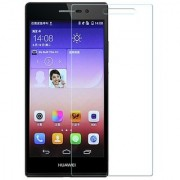 Shree Retail Screen Protector Tempered Glass For Huawei Honor 6 Plus