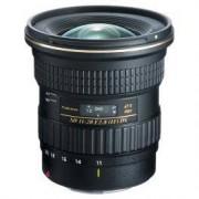 Tokina 11-20mm F/2.8 PRO DX para Canon