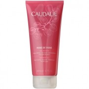 Caudalie Rose de Vigne gel de ducha para mujer 200 ml