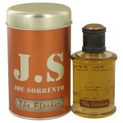Joe Sorrento The Flasher Eau De Parfum Spray By Joe Sorrento 3.3 oz Eau De Parfum Spray