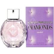 Armani Emporio Diamonds Violet Apa de parfum 50Ml