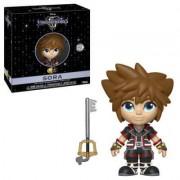 5 Star Funko 5 Star Vinyl Figure: Kingdom Hearts - Sora