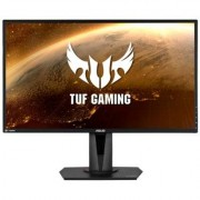 Asus Monitor ASUS TUF Gaming VG27AQ 27 QHD IPS 1ms