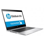 """HP Elitebook 830 G5 8th gen Notebook Intel Quad i5-8250U 1.60Ghz 8GB 13.3"""" FULL HD UHD 620 BT Win 10 Pro"""