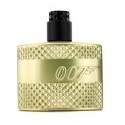 Eau De Toilette Spray (Limited Edition Gold) 50ml/1.6oz Тоалетна Вода Спрей ( Оăраничена Серия Злато )