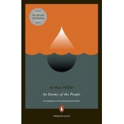 An Enemy of the People, Paperback