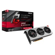 ASRock Phantom Gaming X Radeon VII 16GB