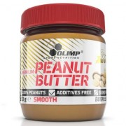 Olimp Sport Nutrition Olimp Peanut Butter