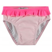 Noppies Bikini Mirow - Light Rose - Babykleding