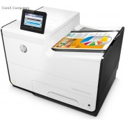 HP PageWide 556dn PageWide Enterprise Colour Printer