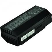 Batterie Asus G73
