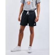 Nike Sportswear Short - Heren