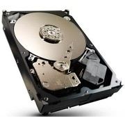 HDD Desktop Seagate Video 3.5, 4TB, SATA III 600, 64MB Buffer