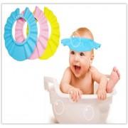 Sprchovacie klobúčik RŮŽOVÝ (AL)