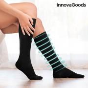 Ciorapi compresivi unisex