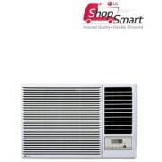 LG LWA5CP3A 1.5 Ton Window Air Conditioner