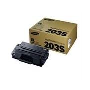 Samsung MLT-D203S Toner negro