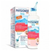 Chefaro Pharma Physiomer Iper Baby Spray nasale decongestionante (115 ml)